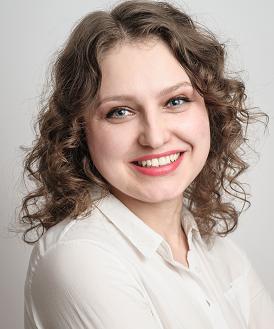 Anna Polaczy