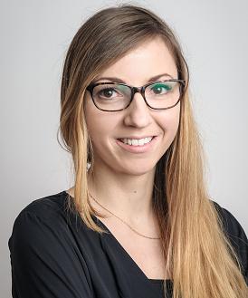 Katarzyna Rejdych