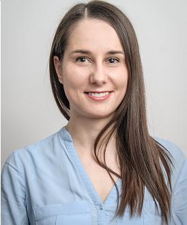 Renata Gerlach